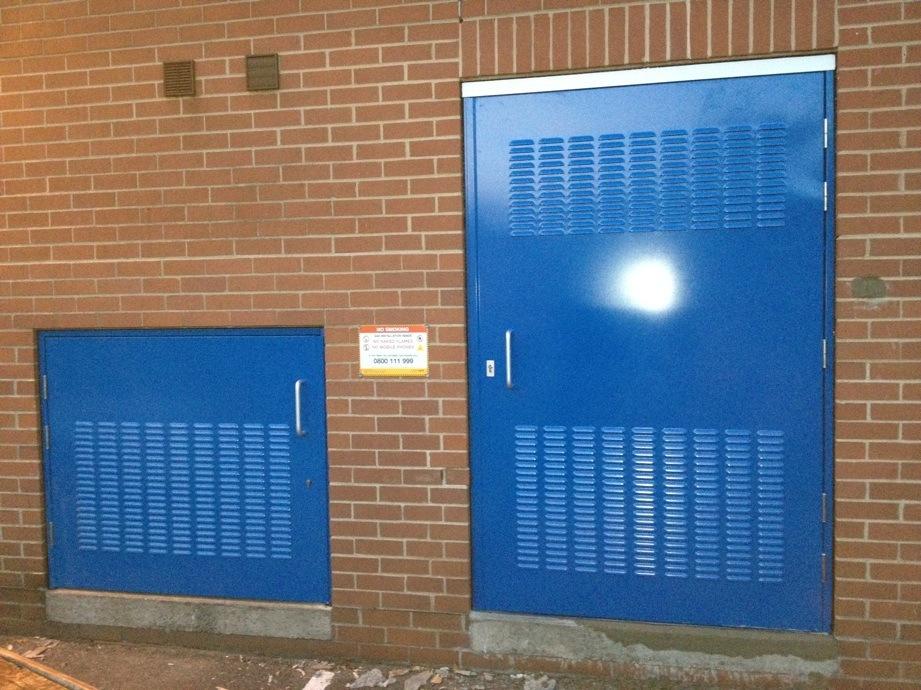 Window Security Bars Anti Burglar Bar Manufacturers