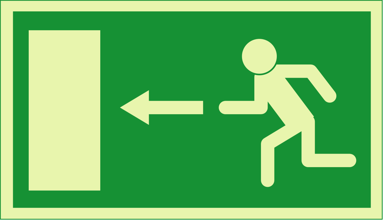 Fire Safety Regulations
